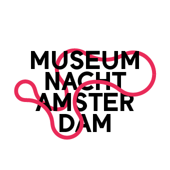 Museumnacht_facebook_profile_white